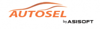 autosel_by_asisoft
